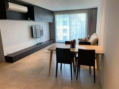 FOR RENT THE CLOVER THONGLOR / 2 beds 2 baths / **45,000**