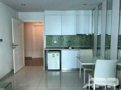 Great offer! Apartment in Amazon for 1.5 m.b