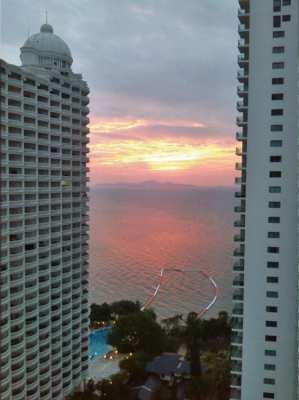 Wongamat beach 96 sqm