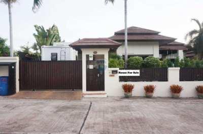 Hot Sale Villa THAI BALI.