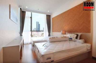 FOR RENT SUPALAI ELITE SURAWONG / 1 bedroom / 50 Sqm.**25,000**