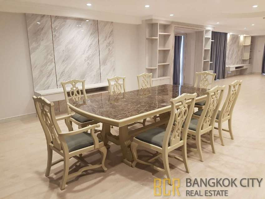Raj Mansion Pet Friendly Condo Renovated 4 Bedroom Unit for Rent - Hot