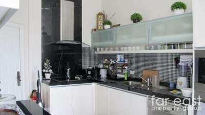 Paradise Villa 1 - Spacious Family Home - Reduced!