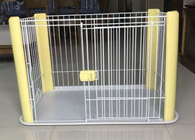 PLAY PEN FOR SMALL PETS