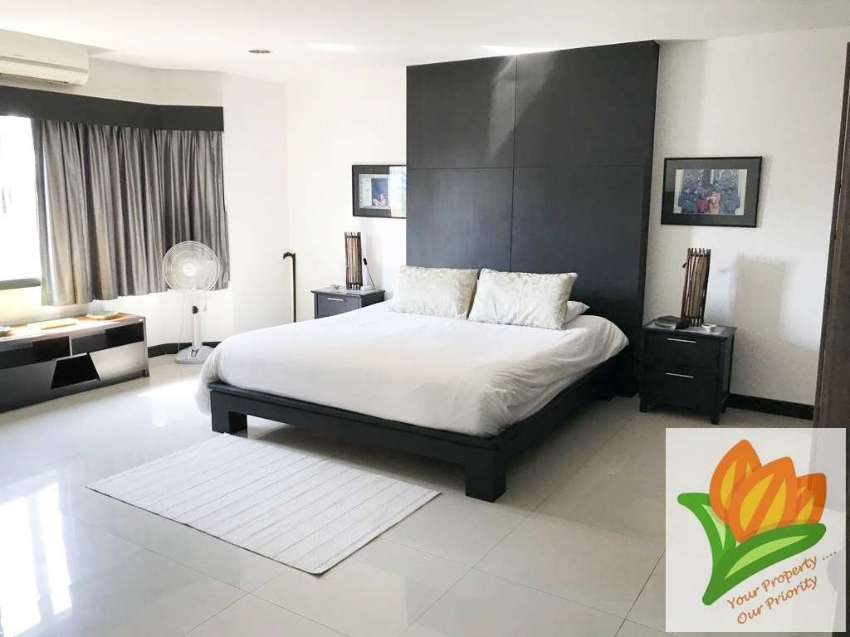 large 2 bedroom for rent