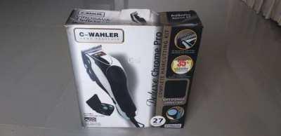 C-Whaler Trimmer