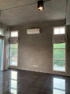 New Apartment Sampraya  Rd 1 Sampaya Road 1409/12