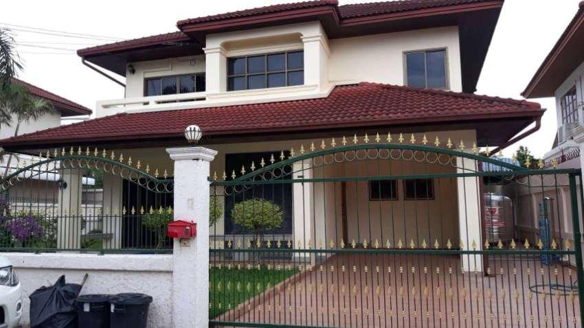 European Home Place Pattaya