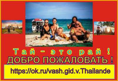 Native russian speaking bloger and cook offer !