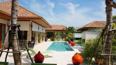 Sale luxury house
