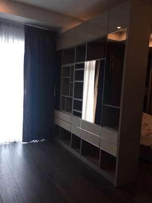 FOR SALE NANTAWAN BANGNA KM.7 / 3 beds 4 baths / 97 Sqw.**24 MB**