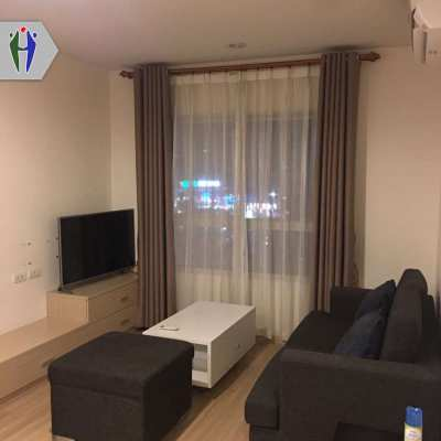 Condo for Rent 2 Bedrooms South Pattaya Road