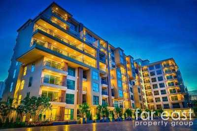 Properties Available For Sale With Vendor Finance