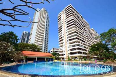 Penthouse Style Condominium - 3 Million Discount - Finance!