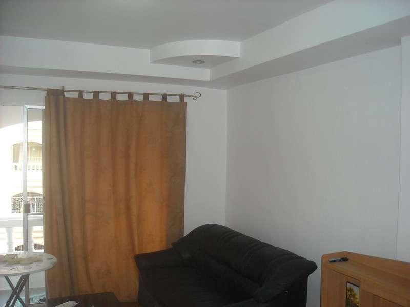 NIRUN studio Condo for Rent or Sale ... 4th floor (B1 Bld)-Pattaya