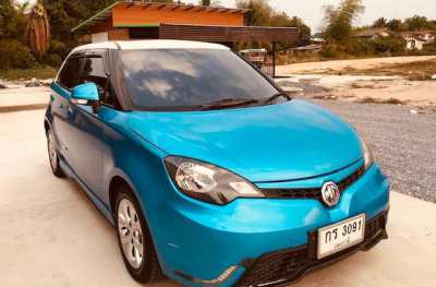 MG3 for sale
