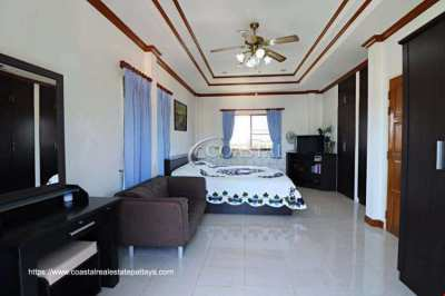 House for sale at Siam Place in East Pattaya