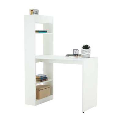 WORKING TABLE AND SHELF FOR SALE