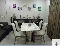 House for sale, Townhome, Samut Prakan