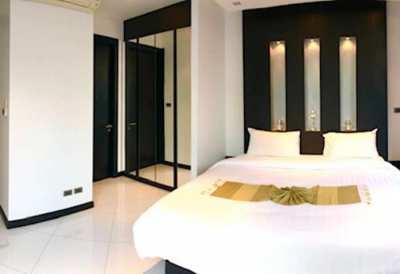 HS1544 Jomtien House , 2 bed For Sale