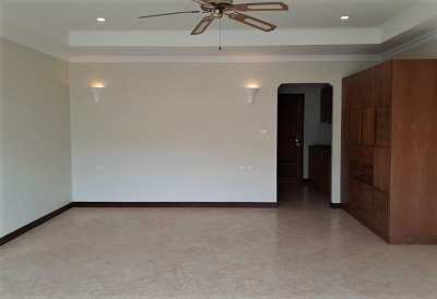 CS1916 View Talay Residence , Studio for sale