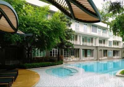 Beautiful Apartment For Sale  ????Special Price only 2,650,000Baht ????
