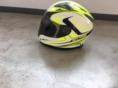 Motorcycle Helmet Size M for Sale  - 990 THB FREE Shipping