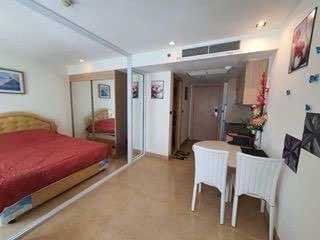 Beautiful One Bedroom For Rent in Pratumnak Pattaya