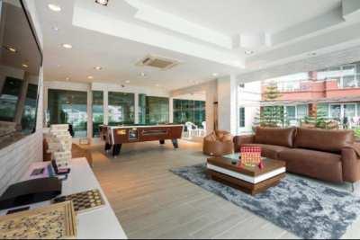 Selling Hotel, 115 Rooms, Near Patong Beach, Phuket.