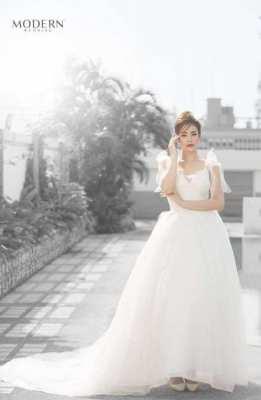 WEDDING DRESS RENTAL NEW WEDDING DRESS COLLECTION, PHUKET