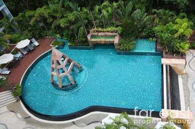 Club Royal Wongamat Rentals & Sales