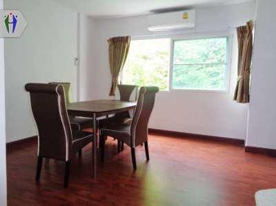 House for rent Soi Thepprasit Pattaya, modern style !!