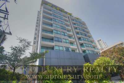 Beautiful Sea view  Condo  For Sale at The Point