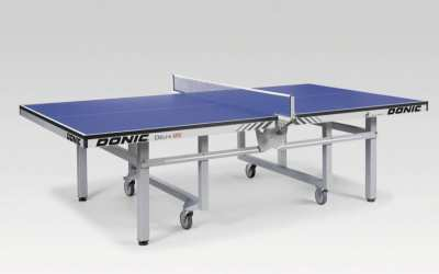 Donic Dheli 25 Table Tennis Table