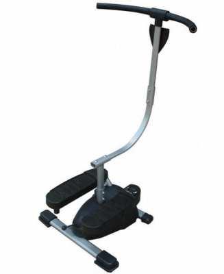 Cardio Twister Exercise Machine *Quick Sale*