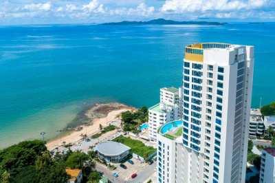 The Sands Pattaya