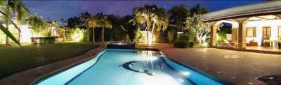 Nice Pool Villa for Sale in Hua Hin