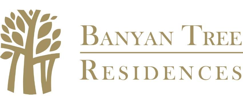 BANYAN TREE GRAND RESIDENCES