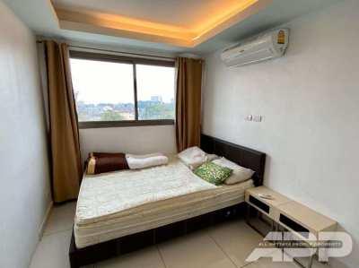 SUPER HOT!!!1 bed, 44 sq.m, 1.45 mb