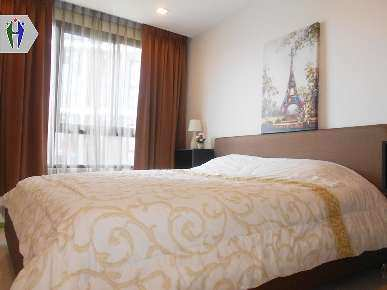 Condo for Rent South Pattaya, Big Room, Good condition.