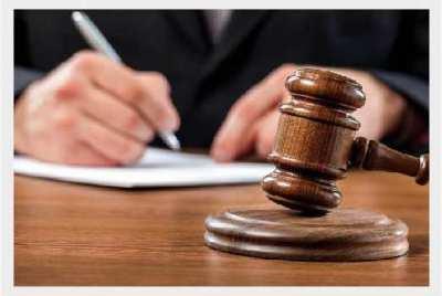 Criminal Lawyer in Bangkok Thailand
