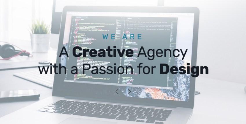 Looking for Dedicated Web Designer?