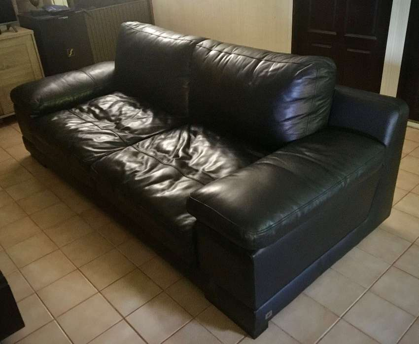 Living Room Furniture for Sale