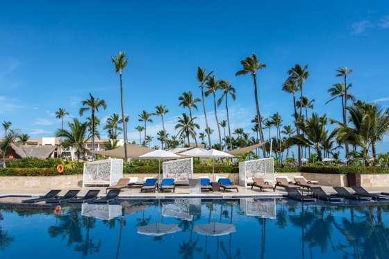 4 STAR BOUTIQUE BEACHFRONT HOTEL FOR SALE