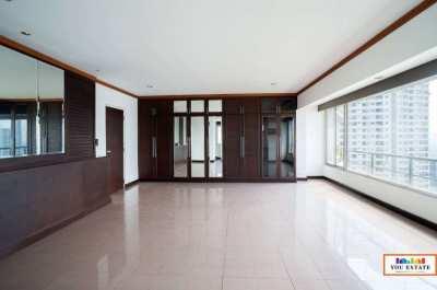 Siachol Mansion  Charoen Nakorn Road
