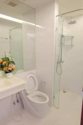 For sale Emerald Residence Ratchada
