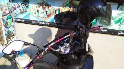 Honda PCX(LED)