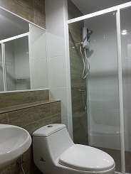 Condo for Rent IDEO ThaPhra Interchange