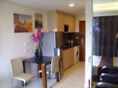 Condo for sale Laguna beach resort 2
