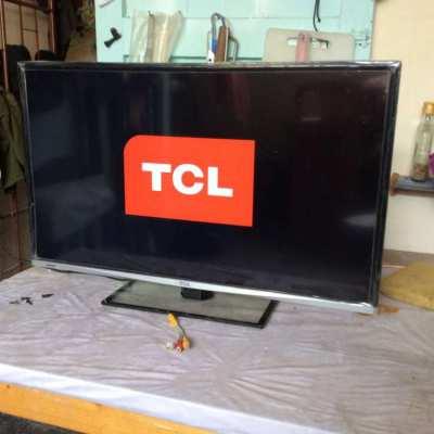 TLC - USB LED TV  32
